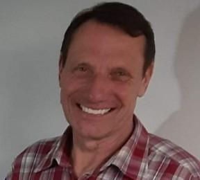 Gerd Skradde