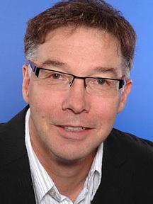 Frank Bielfeldt