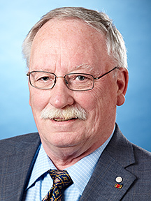 Erwin Kriegel