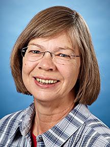 Christina Lilie