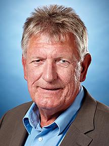 Erhard Thölke