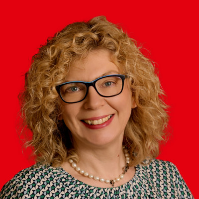 Ros-Marie Siemsglüß