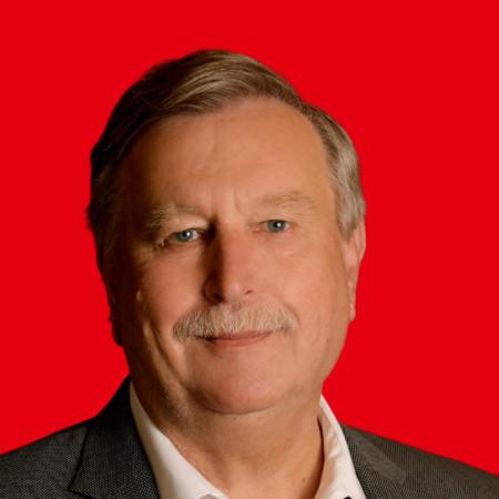 Hans Jürgen Rosenbrock