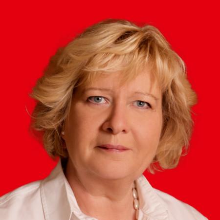Monika Wendt