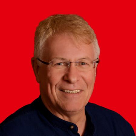 Uwe Kuschke