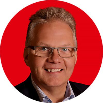Andreas Ludwig