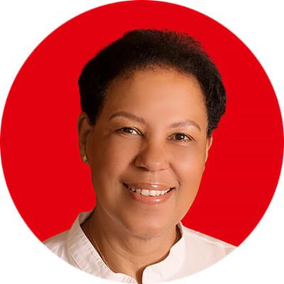 Antoinette Kämpfert