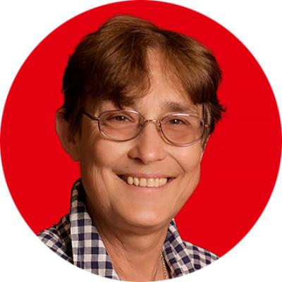 Hiltrud Höwner