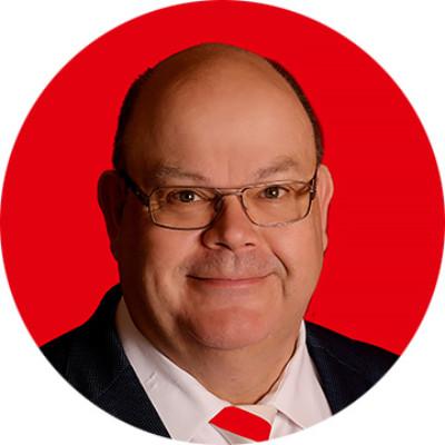 Joachim Kuhls