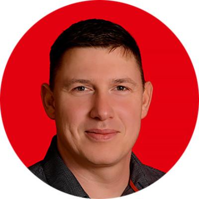 Manuel Neumeister