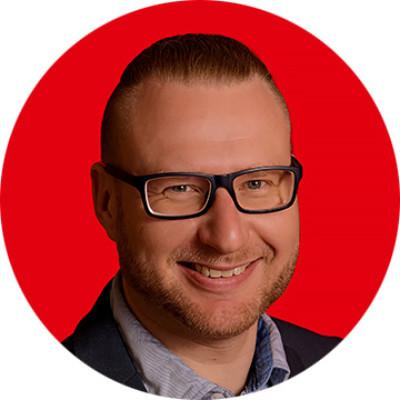 Marlon Gollnisch