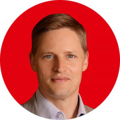 Michael-Niklas Rühe