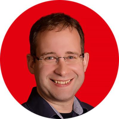 Thorben Wehrmaker