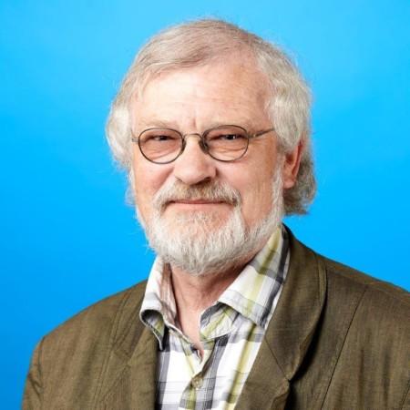 Helmut Kersting