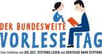 Notizbuch zu den Anfängen der SPD in Celle nach Faschismus und Zweitem Weltkrieg
